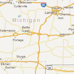 Lake and Reservoir Maps Google Map Ohio on google map southeast, west second street logan ohio, united states maps ohio, usgs topographic maps ohio, google maqps, all cities in ohio, google map of wv, loveland map cincinnati ohio, zillow real estate ohio, london ohio, mapquest ohio, google map calgary alberta, world maps ohio, i-90 map ohio, meteor over ohio, google search ohio, aerial maps ohio, google mapz, google earth,